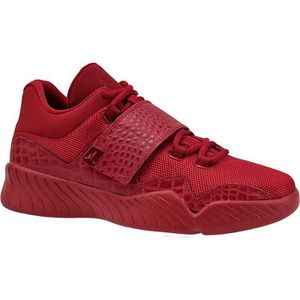 BASKET Nike Air Jordan J23 Gym Red 854557-600 Homme Baske