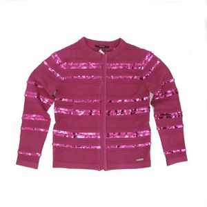 new product dd4c3 de2bb guess-pull-a-zip-fille-j83r00-sweater-rose-fuschia.jpg