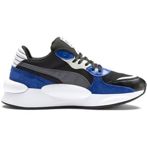 BASKET Baskets Puma RS 9.8 Space Jr