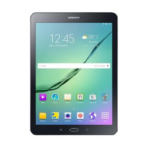 TABLETTE TACTILE Samsung Galaxy Tab S2 8.0, 20,3 cm (8