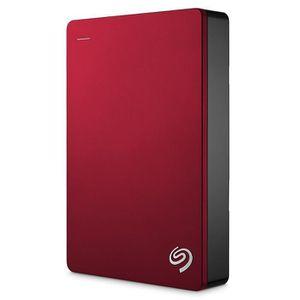 DISQUE DUR EXTERNE Seagate portable externe disque dur 6,4 cm (2,5) a