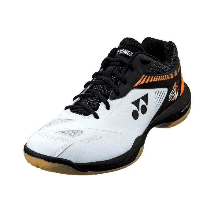 Chaussures de badminton Yonex Power Cushion 65 Z2