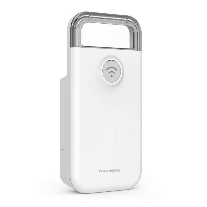 Module de chauffage Wifi pour chaudière - CALI-B
