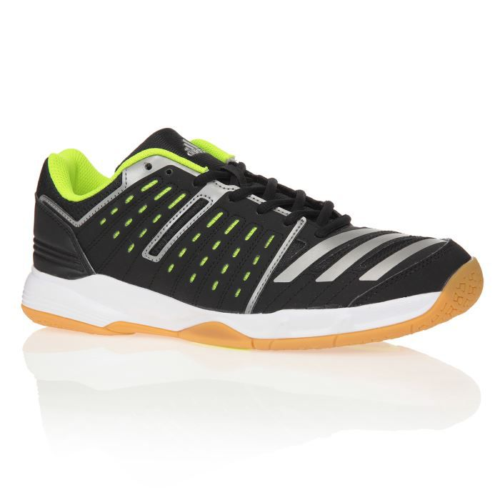 on sale 15c4d 860b2 ADIDAS Chaussures Handball Essence 12 Homme