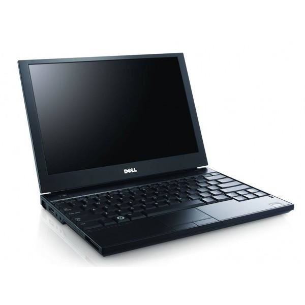 dell latitude e5400 t722g16 intel core 2 duo t7 prix pas cher cdiscount. Black Bedroom Furniture Sets. Home Design Ideas