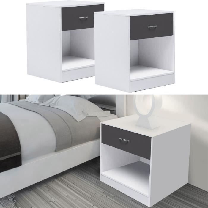 table de chevet suspendre table chevet a suspendre with table de chevet suspendre interesting. Black Bedroom Furniture Sets. Home Design Ideas