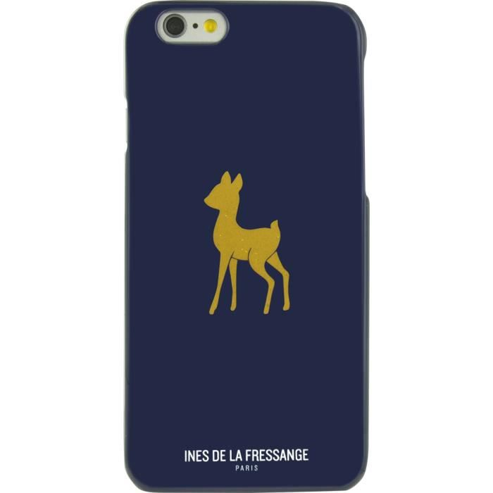 coque ines iphone 6