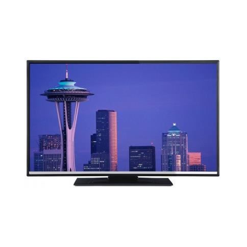 tv led jvc 81 cm t l viseur led avis et prix pas cher cdiscount. Black Bedroom Furniture Sets. Home Design Ideas