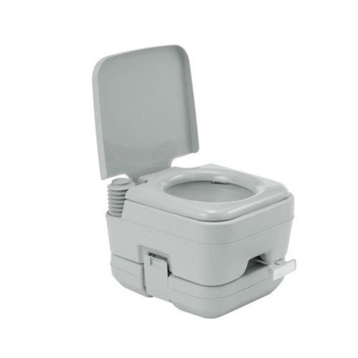 WC - TOILETTES Toilette portable WC chimique 10L NEUF