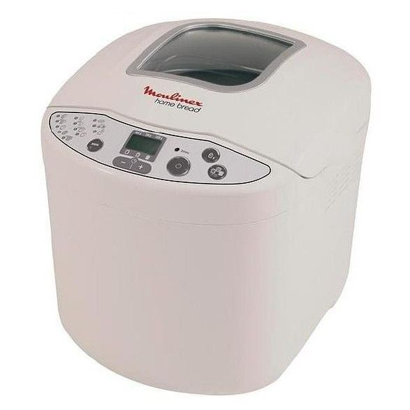 moulinex ow2000 35 achat vente machine pain cdiscount. Black Bedroom Furniture Sets. Home Design Ideas
