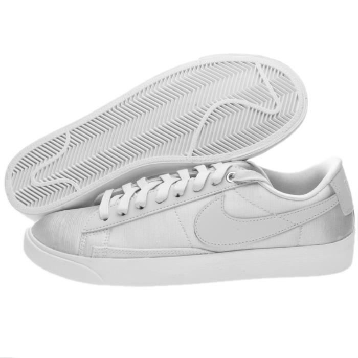 best loved 76725 728b6 coupon basket basket nike wmns nike blazer low se 78da9 1be9a