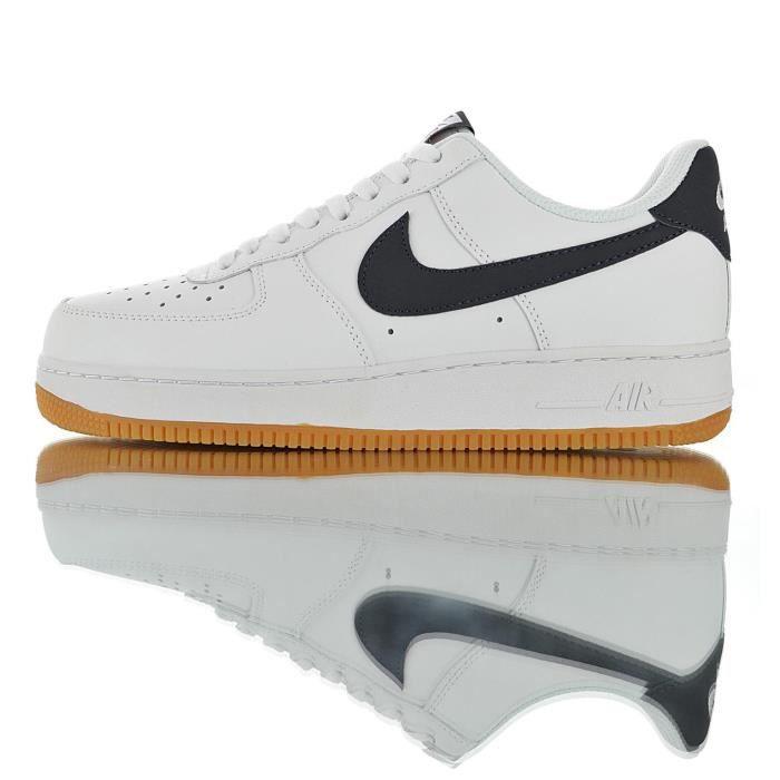 Baskets Nike Air Force 1 '07