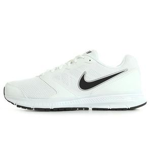 Downshifter Baskets NIKE Downshifter Baskets Homme NIKE Chaussures SIz5wg