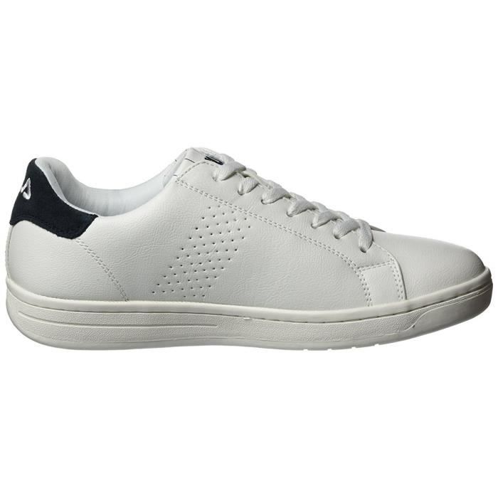 Baskets Fila Crosscourt 2 F Low wmn - 10100841FG