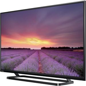 TOSHIBA 40S1650EV TV LED Full HD 101c m (40\