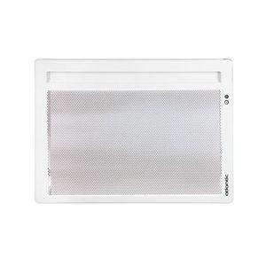 RADIATEUR ÉLECTRIQUE Solius Eco domo horizontal 300W