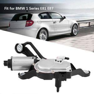 E87 de 2004 To 2012 Bosch Essuie-Glace Arrière Lame pour BMW 1 Series E81