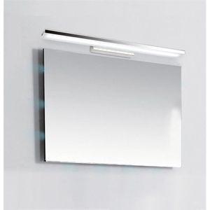 APPLIQUE  8W 40CM Salle De Bains LED Miroir Lumière Acryliqu