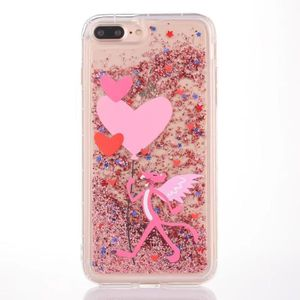 coque iphone 6 refermable fille