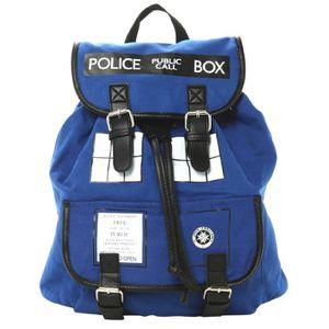 """Officiel doctor who Tardis dalek ordinateur portable housse étui ordinateur portable 15/"""" sac vert"""