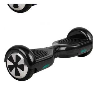 hoverboard 20km achat vente hoverboard 20km pas cher cdiscount. Black Bedroom Furniture Sets. Home Design Ideas