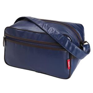 SAC DE VOYAGE Cabin Max Arezzo Stowaway bag 20x35x20cm Sac Bando