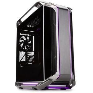 BOITIER PC  Cooler Master - Cosmos C700M - Boitier PC Gaming (