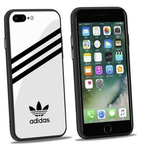 coque iphone 6 adidas original