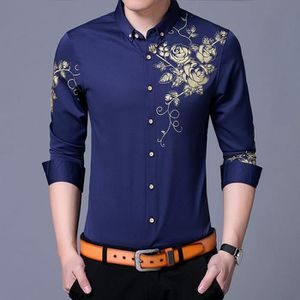Homme Pas Chinoise Vente Achat Chemise Cher qwS5HII