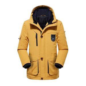 GEMVIE Trench Coat Femme File Veste Jacket Manteau Pardessus