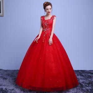 Robe De Mariee Rouge Et Blanche Achat Vente Robe De Mariee Rouge Et Blanche Pas Cher Cdiscount