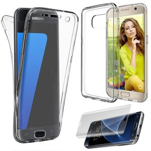 coque samsung s7 edge lot