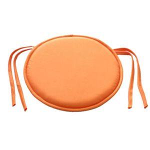 Coussin de chaise de jardin impermeable