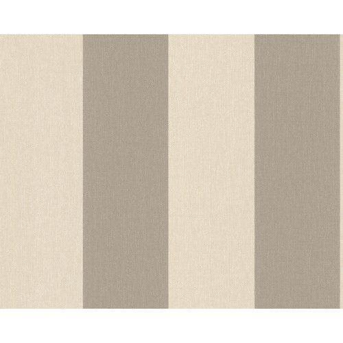 A.S. Création Papier Peint Intissé 1790-36 Coll…