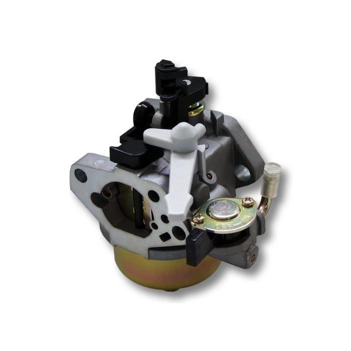 Pièce détachée LIFAN Carburateur moteur a essence 13 CV - 88516100