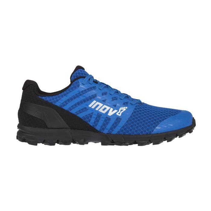 Chaussures de running inov-8 Endurance TrailTalon 235