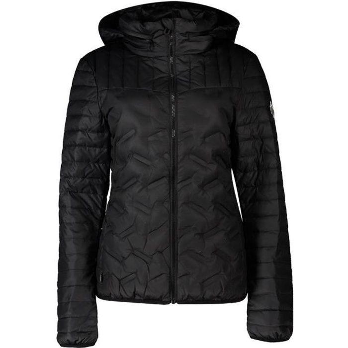 Vêtements femme Vestes Superdry Essentials Radar Down