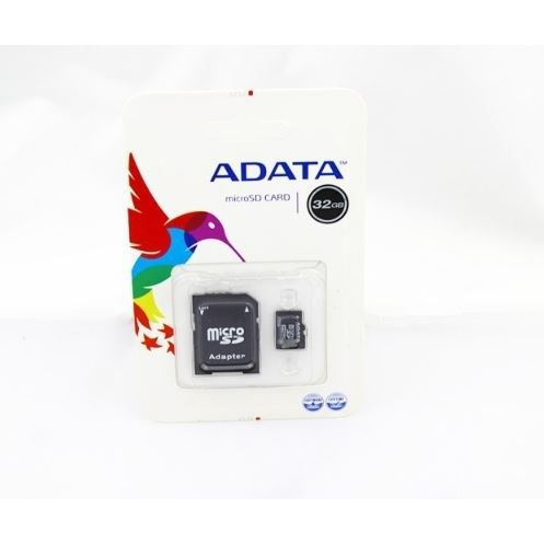 carte micro sd sdhc 32 go 32 gb adata class 10 achat vente carte m moire cdiscount. Black Bedroom Furniture Sets. Home Design Ideas