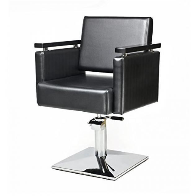 piazza 3 x fauteuil de salon de coiffure 2 x bac. Black Bedroom Furniture Sets. Home Design Ideas