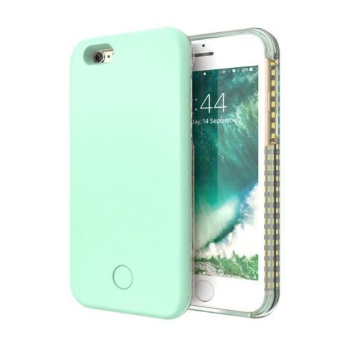 coque iphone 6 moderne