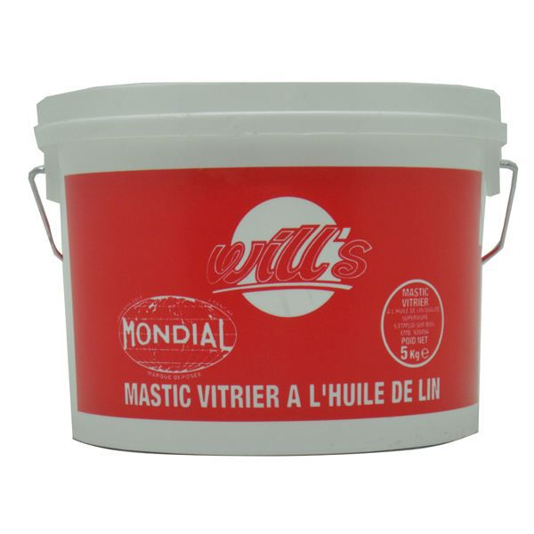 mastic mondial acajou 5kg achat vente peinture vernis mastic mondial acajou 5kg cdiscount. Black Bedroom Furniture Sets. Home Design Ideas
