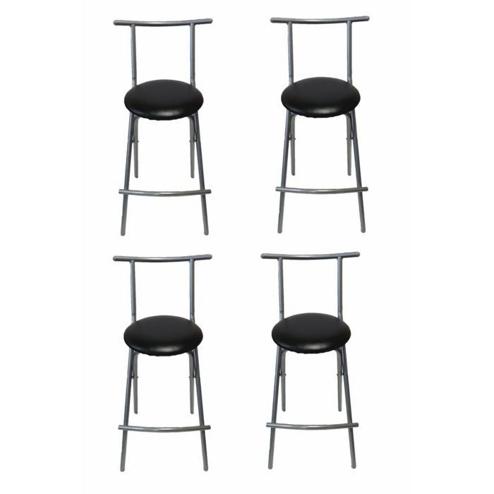 tabouret de bar pliant maison design. Black Bedroom Furniture Sets. Home Design Ideas