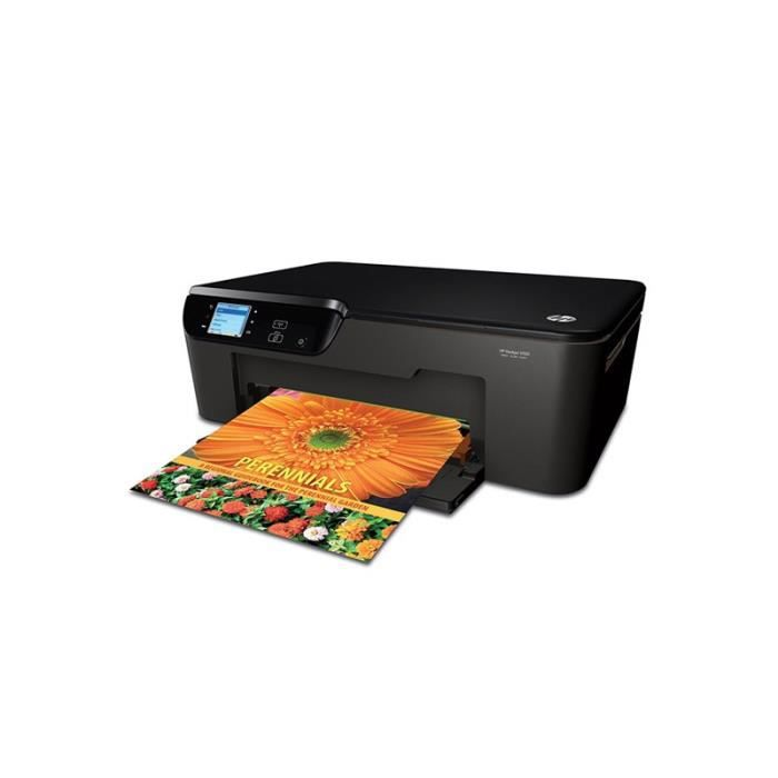 https://hp-laserjet-p1505n-printer-drivers.fr.softonic.com/