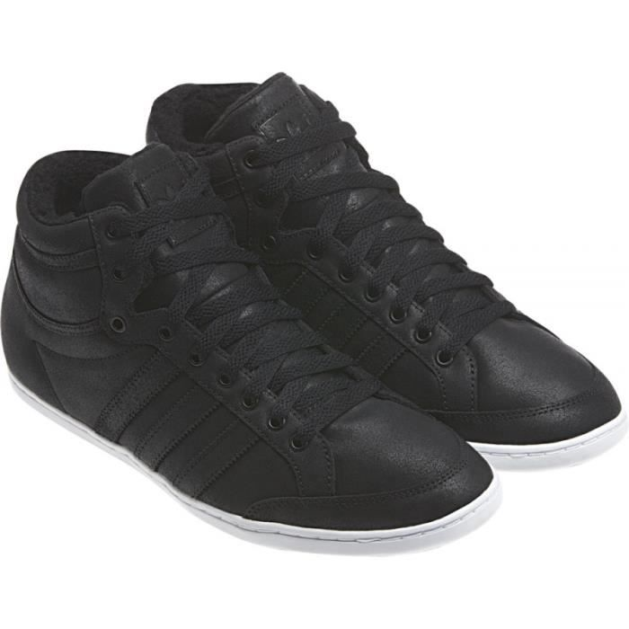 adidas chaussures fourrees. Black Bedroom Furniture Sets. Home Design Ideas