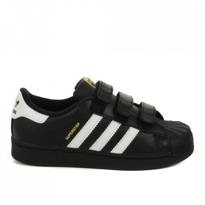 superstar adidas a scratch