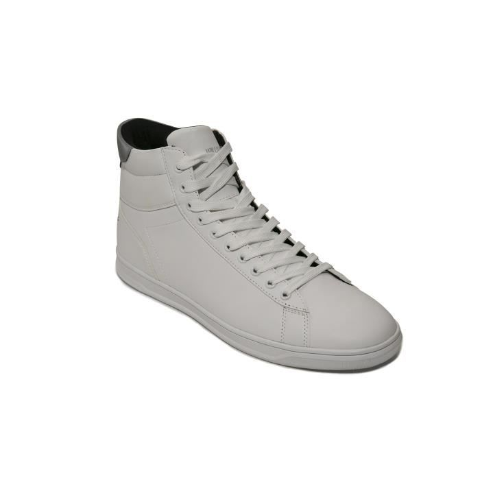 Sting 2 Mid Sneakers D2A91 47