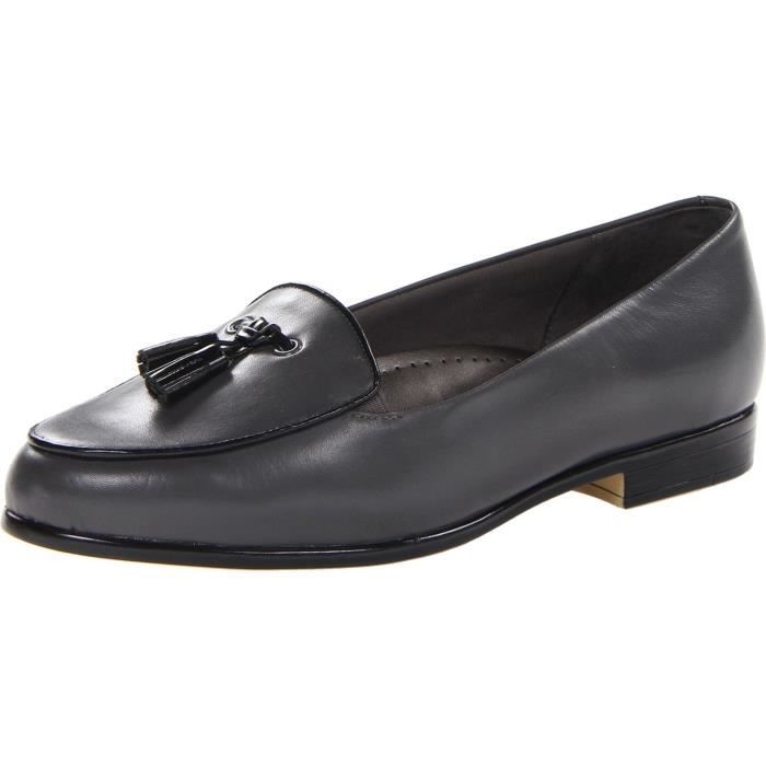 Leana Loafer SGTHJ Taille-36