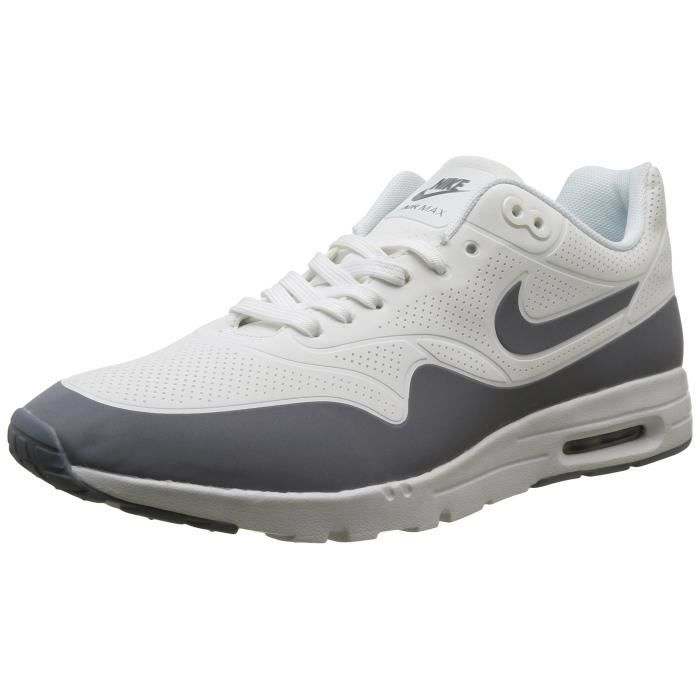 best value c91c9 c82c3 BASKET NIKE Air Max femmes Wmns 1 Ultra moiré, formateurs