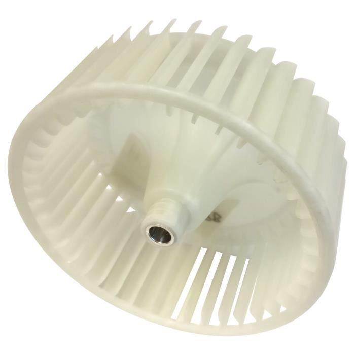Faure sèche-linge tambour arrière roulement de montage origine