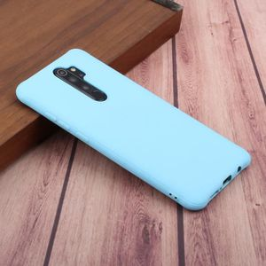 coque intégrale huawei p10